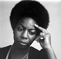 Nina Simone ( 1933 - 2003 )