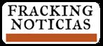fracking noticias