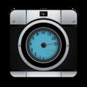 Download Fast Burst Camera v3.6.1