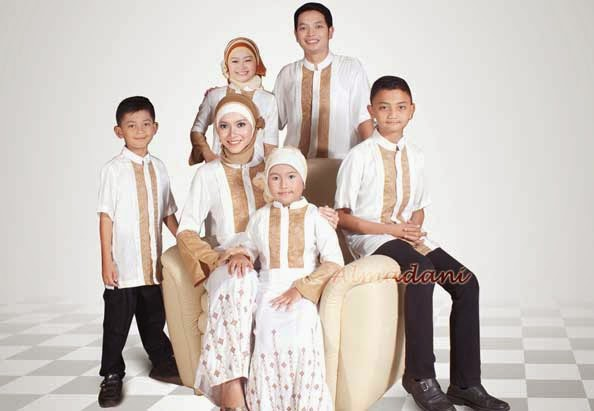 http://store.rumahmadani.com/category/almadani/