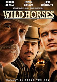 Wild Horses Torrent