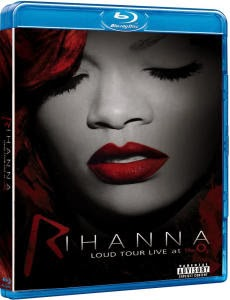 9fdf0a5161e9fb342b6420a7b8874b95407bdf26 Download Rihanna   Loud Tour Live at The O2 (2012) BDRip Bluray 1080p 5.1