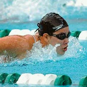 Pengertian Olahraga Renang yang Wajib Dipahami