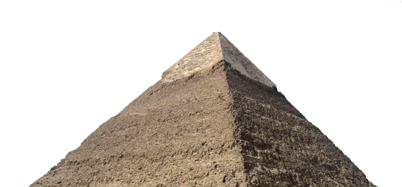 additionally Aria PE Giza8 furthermore Cover furthermore Edfu 20temple 20Egypt 20Mythological 20place 20of 20Horus 20Set 20battle 20foundries 20metallurgy 20workers in addition Tours. on ancient egypt giza pyramids
