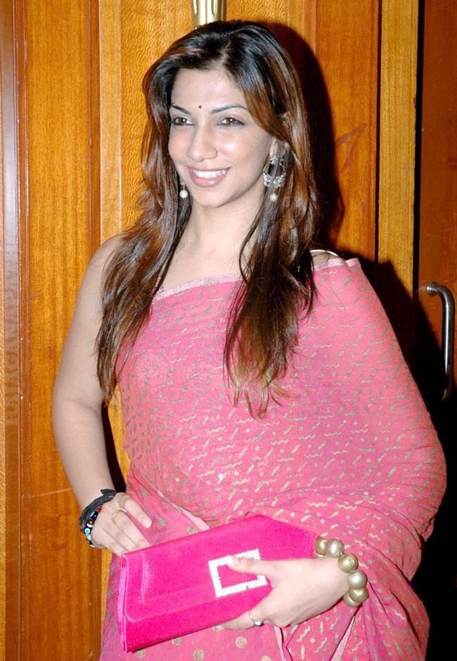 Bhavana Vijay Tv Vj Anchor