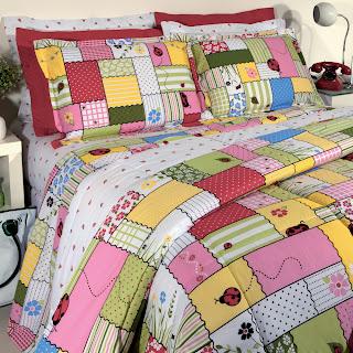 cama box de casal curta