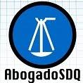 AbogadoSDQ