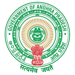 GO.169 Appointet SO for AP Unified Service Rules Finalization,GO 169-Unification of Unified Service Rules of Govt and Panchayat Raj Teachers,ap go 169 , go 169 , go 169 dated 30-08-2015 , GO 169-Unification of Unified Service Rules of Govt and Panchayat Raj Teachers , service rules,ap unified service rules, unified service rules of govt and panchayat raj teachers, finalization of the issue,go.169 appointment special officer for finalization of unified service rules issue in ap