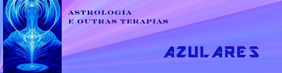 AZULARES