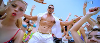 Party On My Mind (Race 2) Video Song Download