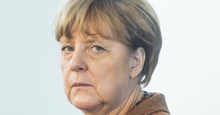Angela merkel ehemann getrennt