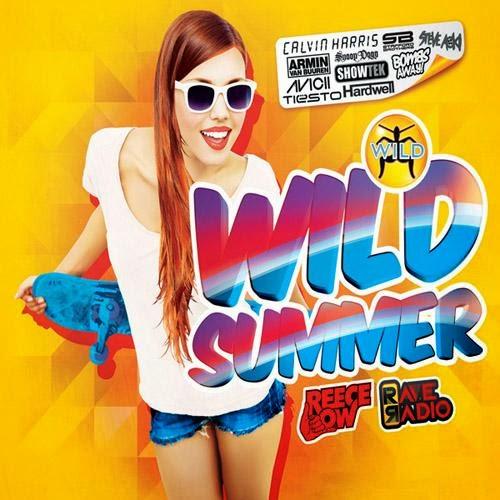 Wild Summer - 2014 (2014)