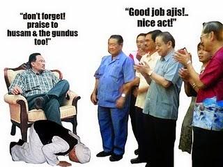HOT Anwar Kini MurSHITdol hamPAS