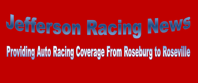 Jefferson Racing News