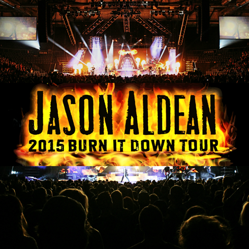 jason aldean tour medicine hat canalta centre