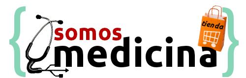 Tienda ☤ Somos Medicina