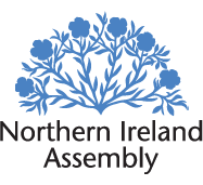 NI Assembly website
