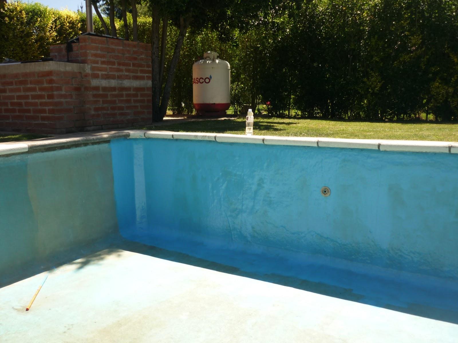 Aqui todo en fibra de vidrio revestimiento de piscinas de - Revestimientos de piscinas ...