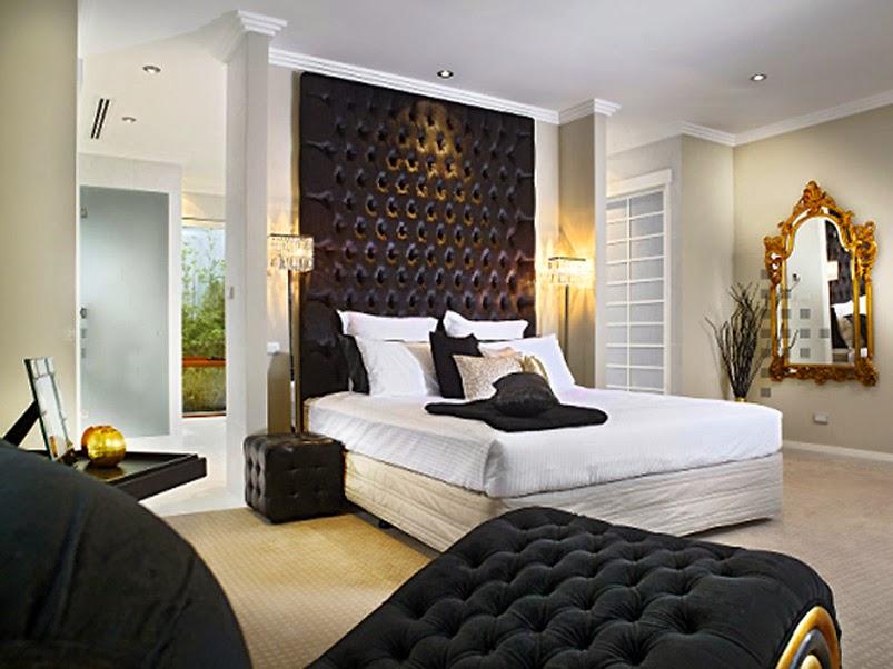 Bedroom Ideas - djidjipanda: Agustus 2014