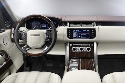 2014 Range Rover Evoque Release Date, Specs, Price, Pictures4