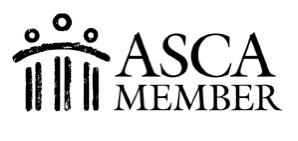 ASCA Member - link