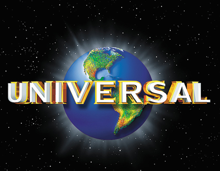 Universal Logo 2014 Movie Reviews: Hollywo...