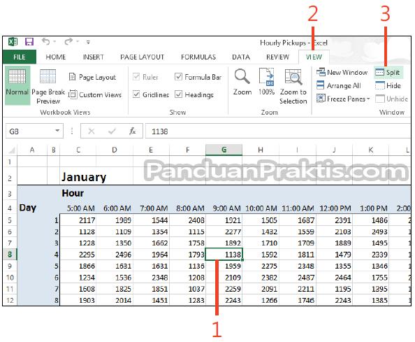 Tips perdagangan opsi excel spreadsheet