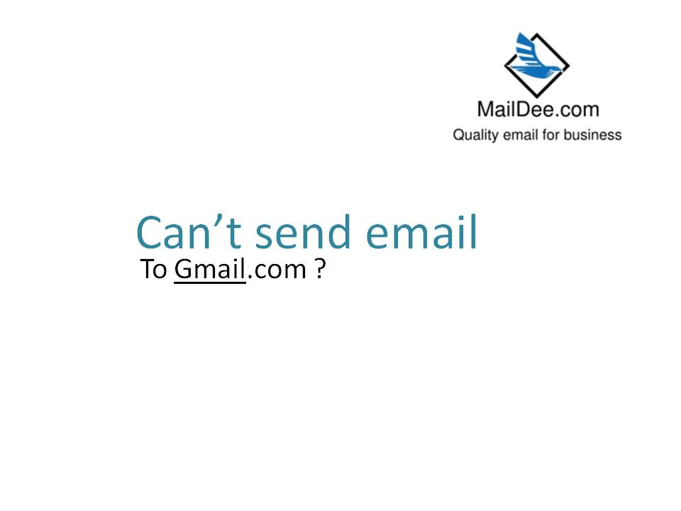 how to send an email that cannot be forwarded gmail