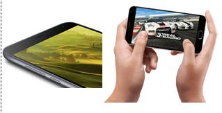 http://minority761.blogspot.com/2015/08/review-hp-terbaru-meizu-m2-note-android.html