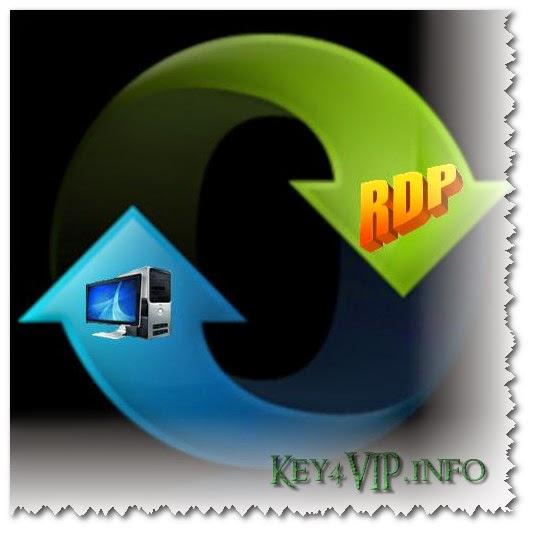 Remote RDP Enterpise v4.3.3 (Android) Full,Phần mềm điều khiển máy tính từ xa bằng điện thoại Android