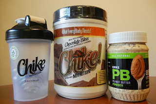 Chike+Nutrition+Giveaway+Chocolate+Bliss+Chike+PB+Powdered+Peanut+Butter+Protein+Shake Weight Loss Recipes Eggface Peanut Butter and Chocolate Chike Giveaway