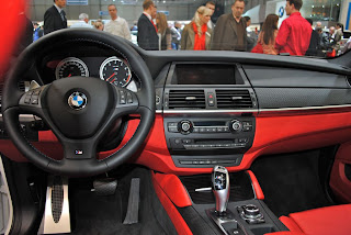 2013 BMW X6 Reviews and Ratings,2013 BMW X6 Reviews