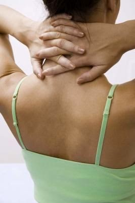 http://www.naturalbodytips.com/2014/09/natural-tips-for-tired-neck-and.html