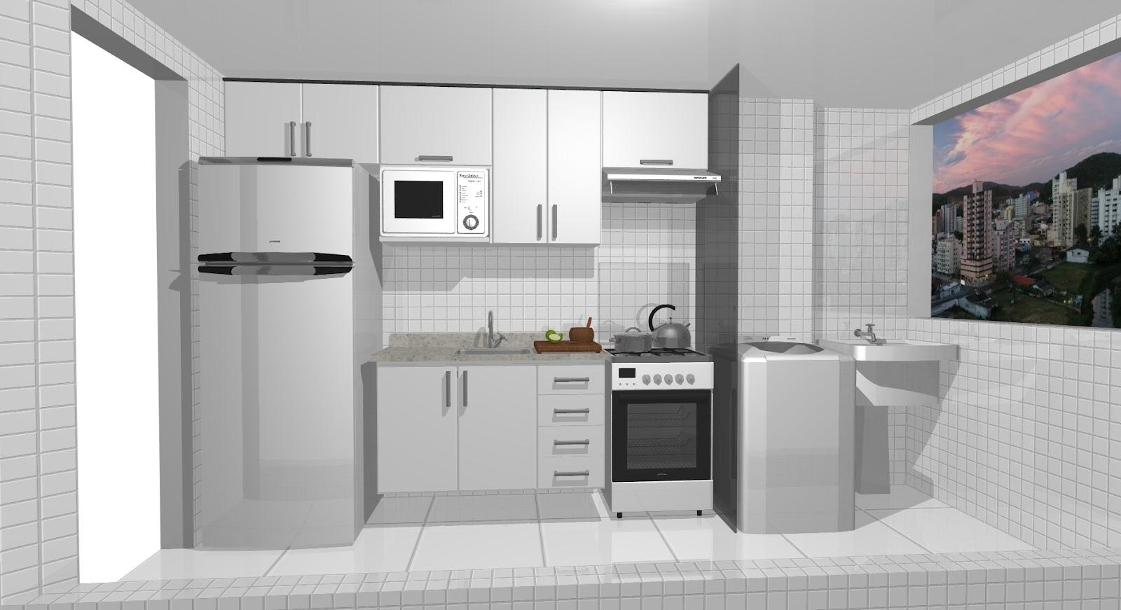 armarios cozinha casas bahia Quotes #5B4538 1600 871
