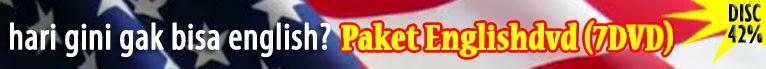 paketenglishdvd.blogspot.com