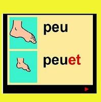 http://www.edu365.cat/primaria/muds/catala/diminutius/#