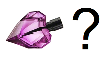 Loverdose or Flowerbomb?