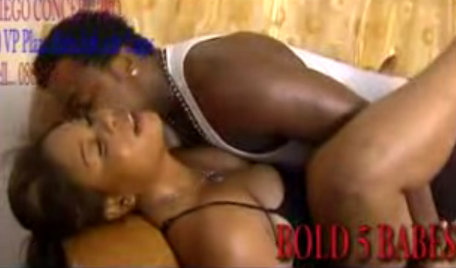 from Armando preggy nollywood actress goes naked porn pics com