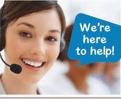 Job Description Customer Service