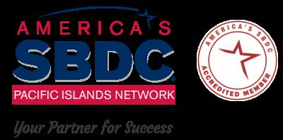 Pacific SBDC Blog