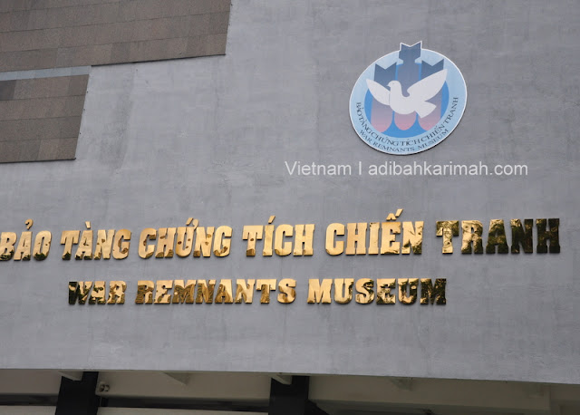 free holiday to vietnam fully sponsored for premium beautiful top agents at war museum