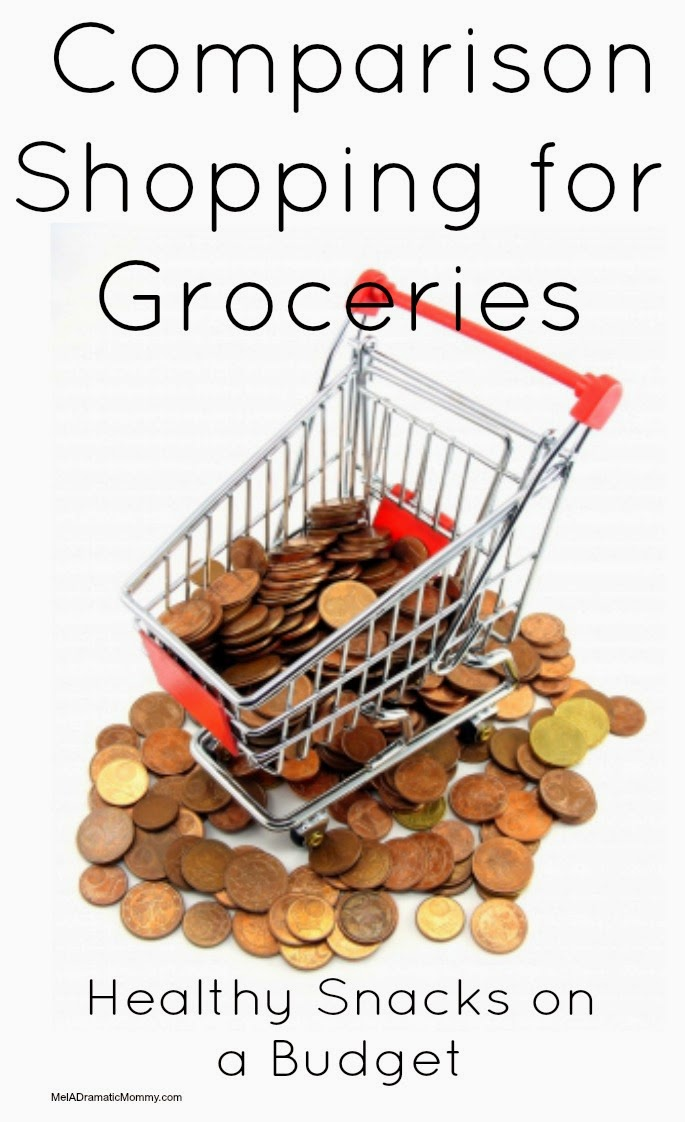 Grocery Outlet budget friendly snacks for athletes
