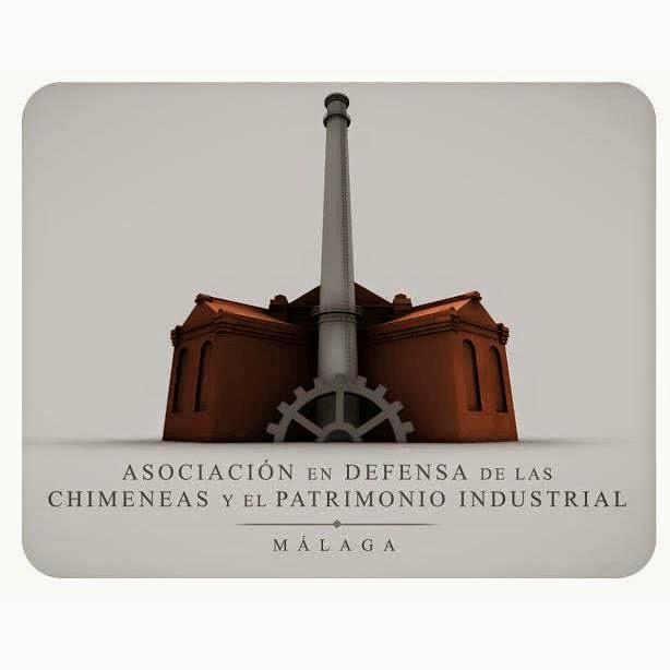 Resultado de imagen de asociacion en defensa chimeneas