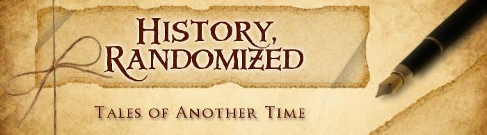 History, Randomized