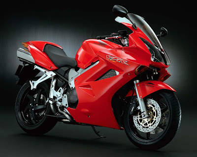 Honda Sports Bikes Wallpapers Honda Sports Bikes Honda