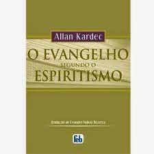EVANGELHO ALEATÓRIO