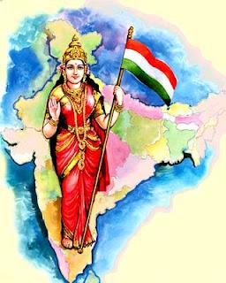 http://3.bp.blogspot.com/-vrY6VNZcm3E/UN_FwfGxgHI/AAAAAAAAAh8/rIA3BqH7-bc/s200/bharat.jpg