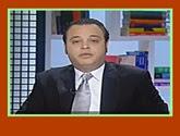 ---برنامج 90 دقيقة -مع تامر عبد المنعم--حلقة يوم الخميس - 19-1-2017