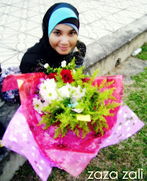my life n my self, my hijab, my style