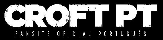 CROFT PT   Fansite Oficial Português de Tomb Raider